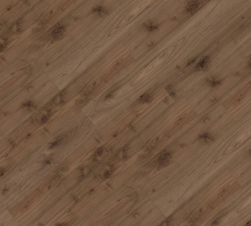 . Ламинат в Кишиневе kaindl classic touch 8.0 standard plank with 4 -sided microbevel Орех Сабо К4367